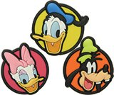 Mickey Friends 3-Pack