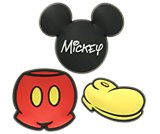 Mickey Mouse Pack