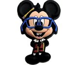 A product thumbnail of  Mickey Nerd