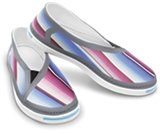 A product thumbnail of  Waveseeker MB Flat