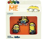 Minions™ 3 Pack