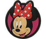 Minnie™ Charm