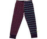 A product thumbnail of  Girls' Leggings