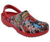 Classic Spider-Man™ Clogs