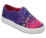 Kids' CitiLane Novelty Slip-On
