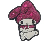 A product thumbnail of  My Melody Flower