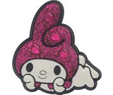 A product thumbnail of  My Melody Smiling