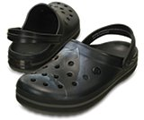 Crocband™ Batman™ v Superman™ Clog