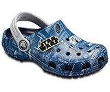Kids' Classic Star Wars™ Graphic Clogs