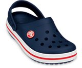 A product thumbnail of  Kids' Crocband&trade;