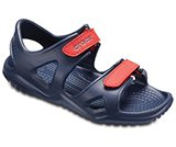 Kids' Swifwater River Sandals