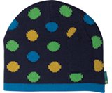 A product thumbnail of  Kids' Pocket Beanie Hat