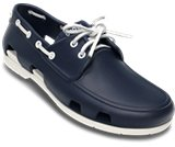 A product thumbnail of  Men's Beach Line Boat Shoe