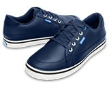 A product thumbnail of  Men's Bradyn Golf Shoe