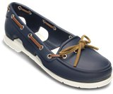 A product thumbnail of  Women&rsquo;s Beach Line Boat Shoe