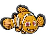 A product thumbnail of  Nemo