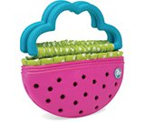 A product thumbnail of  Scalloped Flitty Purse