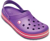 The Crocband™, Comfortable Clogs by Crocs
