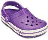 CrocsLights Clog