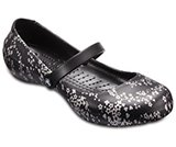 Women's Alice Work Flats
