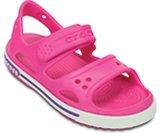 Sandale Crocband™ II pour enfants (juniors)