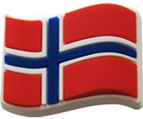 A product thumbnail of  Norway Flag 12