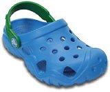 Kids' Swiftwater Clog