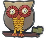 A product thumbnail of  Owlrew