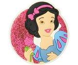 PCS Snow White Circle