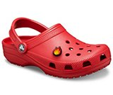 The Classic Clog, Crocs Original Classic Clogs by Crocs