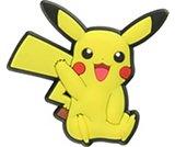 Pikachu S15