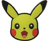 Pikachu S16
