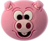 A product thumbnail of  Pink Pig