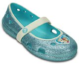 Girls' Keeley Frozen™ Flat