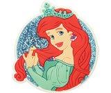 Princess Ariel™ Circle Charm