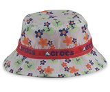 A product thumbnail of  Kids' Crocs™ Reversible Bucket Hat
