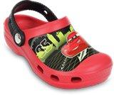 Creative Crocs Lightning McQueen? Clog