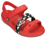 Girls' Keeley Sandal Minnie™