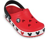 A product thumbnail of  Crocband&trade; Mickey II Kids