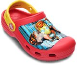 A product thumbnail of  Creative Crocs™ Marvel® Avengers™ II Clog