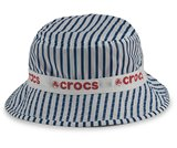 A product thumbnail of  Boys&rsquo; Reversible Bucket Hat