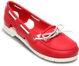 A product thumbnail of  Women's Beach Line Boat Shoe