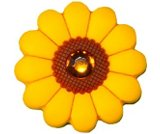 A product thumbnail of  Rhinestone Sunflower