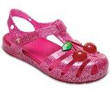 Sandales Isabella Novelty de Crocs pour enfants