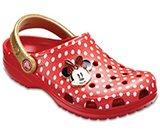 Classic Minnie™ Clog