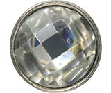 A product thumbnail of  Round Cut Crystal