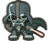 STW Darth Vader F15