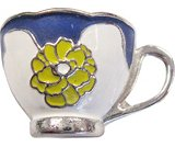 A product thumbnail of  Scalloped Cup