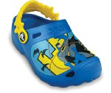 A product thumbnail of  Caped Crusader&trade; Custom Clog