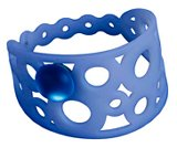 A product thumbnail of  Jibbitz Chameleons&trade; Adrina Bracelet